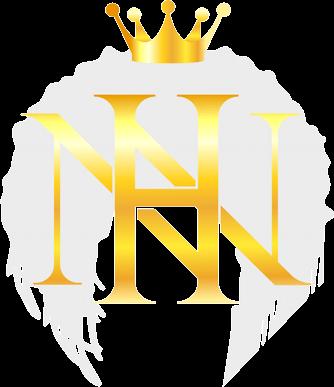 Nahnny Natural Hair